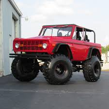 1977 Ford Bronco Monster Truck | Monster Trucks For Sale | Pinterest ... 1985 Chevy 4x4 Lifted Monster Truck Show Remote Control For Sale Item 1070843 Mini Monster Trucks 2018 Images Pictures 2003 Hummer H2 4 Door 60l Truck Trucks For Sale Us Hotsale Tires Buy Sales Toughest Tour Cedar Park Presale Tickets Perfect Diesel By Dodge Ram Custom Turbo 2016 Shop Built Mini Ar9527 Sold Jul Fs Or Ft Fg Rc Groups In Ohio New Car Release Date 2019 20 Truckcustom