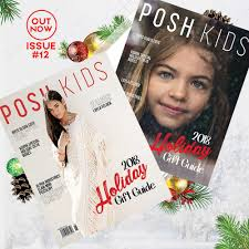 Posh Kids Magazine (@PoshKidsMag) | Twitter State Of New Jersey Employee Discounts The Beginners Guide To Working With Coupon Affiliate Sites Puzzle Books Kids Subscription Buzz Istock Promo Codes Isckphoto Discount Promos Save S Today Deal Up 80 Off Magazine Subscriptions Hlights Nat Pvr Cinemas Offers Coupons Buy 1 Get Jul 1718 2019 Best Affordable Boxes For Homeschool Super Hello May 2017 Review Hello Subscription Study Shows Deals And Promotions Affect Every Part Shopping Magazine Coupon Codes Tinatapas Coupons