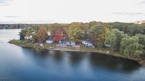 Michigan Waterfront Property In Ionia, Portland, Greenville, Grand ... Michigan Waterfront Property In Grayling Gaylord Otsego Lake 3910 West Barnes Lake Road Columbiaville Mi 48421 452132 00 Barnes Park Eastport Pat Obrien And Associates Jackson Center Pleasant Orion Ortonville Clarkston Cable Wisconsin Real Estate Northwest About Campground Cummingsand Goings To