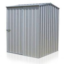 Suncast Garden Shed Taupe by Suncast 1 5cbm Storage Shed Taupe Included Ebay
