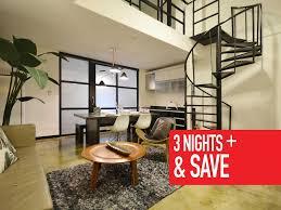 100 Amazing Loft Apartments Seoul SLA In South Korea Room Deals