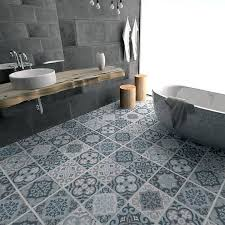 carrelage adhésif carrelage stickers tile stickers tile