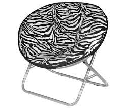 Papasan Chair Cushion Cover by Chair All Purpose Salon Chair Heavy Duty Lounge Chair Papasan