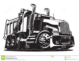 Vector Cartoon Dump Truck Stock Vector. Illustration Of Cartoon ... Dump Truck Cartoon Vector Art Stock Illustration Of Wheel Dump Truck Stock Vector Machine 6557023 Character Designs Mein Mousepad Design Selbst Designen Sanchesnet1gmailcom 136070930 Pictures Blue Garbage Clip Kidskunstinfo Mixer Repair Barrier At The Crossing Railway W 6x6 Royalty Free Cliparts Vectors And For Kids Cstruction Trucks Video Car Art Png Download 1800