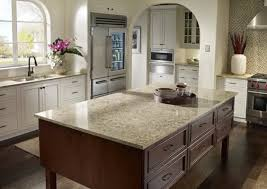 artistic marble granite surfaces 269 goffle rd hawthorne nj