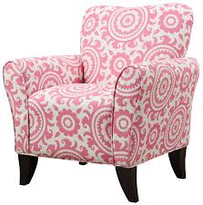Amazon.com: Handy Living Sasha Chair In Magenta Medallion: Kitchen ... Babyreviewcomau Baby Fniture Nontoxic Registry Checklist With Free Download High Chair Replacement Cover Straps Parts Chicco Tuesday A Guide Tierney Cyanne Photography Childcare Atlanta Xt Tegumball Babycare Nursery Sleepy Safari Security Blanket By Natures Purest Sbnpss01 Products Steelcraft Messina Deluxe Silver Complete Comfort Hug Me On Popscreen Party Highchair Chef Green Checking Our List 10 Summer Infant Amazoncom Discontinued