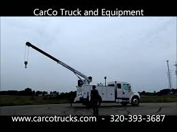 2009 Freightliner M2 Autocrane Titan 60 Service Truck For Sale By ... Clyde Road Upgrade Tree Relocation Youtube Rent Aerial Lifts Bucket Trucks Near Naperville Il Equipment For Sale By A Better Arborist Service Trucks Sale Bucket Truck 4x4 Puddle Jumper Or Regular Tires Lesher Mack Hino Truck Dealership Sales Service Parts Leasing Bucket Trucks Starting Your Own Care Company Vmeer Views Inventory New And Used Royal Self Loading Grapple Crews Chipdump Chippers Ite Log Tristate Forestry Www