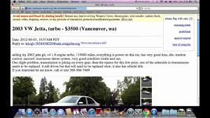Craigslist Vancouver Washington - Clark County Used Cars For Sale By ... Used Car Dealership In Portland Or Freeman Motor Company Kuni Lexus Of A 26 Year Elite Dealer Craigslist Cars And Trucks For Sale By Owner Serving Tigard Luxury Sport Autos Seattle Upcoming 20 Jet Chevrolet Federal Way Wa And Tacoma Buy A Quality Drive Away Hunger Rescue Mission Oregon 2019 4x4 Truckss 4x4 Vancouver Washington Clark County For By Shuts Down Its Personals Section News Newslocker