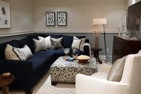 blue sofa living room ideas null object