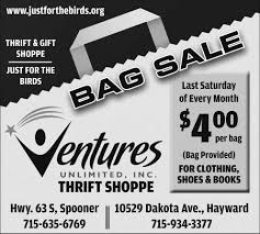Bag Sale, Ventures Unlimited, INC Thrift Shoppe, Hayward, WI The Art Of The Find Thrift Store Shopping In Kelowna Keystone Frieght Trisamoorddinerco 1954 Chevrolet Truck Ad01 Chevygmc Truck Ads Pinterest Dog Driving A Semi Youtube Godfrey Trucking Home Facebook Competitors Revenue And Employees Owler Company Rod Stiller Rodstiller Twitter Keystone Opportunity Center Keerwilliams Partner Todays Top Supply Chain Logistics News From Wsj Dubuque Rescue Mission Stores 129 Photos 8 Reviews Short Woman Finds Solution To Tall Viralhog 1940 Ad General Motors Thftcarrier Trucks Original