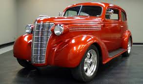 1938 Chevrolet Street Rod 2 Door Sedan Fuel Injected V8 - YouTube Check Out This Overthetop 1938 Chevy Pickup Truck Chevrolet Gateway Classic Cars St Louis 6727 Youtube 1948 Gmc 34 Ton Stepside Pickup Truck Ratrod Original Cdition 38 Is An Unstored Old Timer How Id 18769 Master Deluxe Coupe Lowrider Magazine Restoration And Repairs Of Metal Work Nostalgia Drag World Gasser Blowout 4 With The Southern Gassers At Bangshiftcom Hot Rod The Blog Biggers Auction Listings In Utah Auctions Car Group