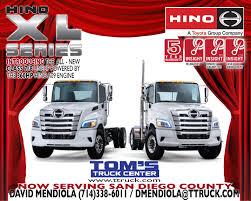 100 Carmenita Truck Center Jennifer Luis Human Resources Director Toms LinkedIn