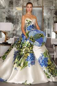 209 Best WEDDING DRESSES Images On Pinterest | Wedding Dressses ... Lori Tony Engaged Rancho Los Alamitos Justinelement Kimco Foothill Retail Cridor Claremont Wedding Venues Reviews For New York Locations Country Club Receptions Real Guerrilla Style In La Little Revel The Karen Ramirez Your Realtor Glendora Homes Sale San Dimas 22 Best Assistit Images On Pinterest Bride Drses Marriage And Best 25 Hippie Weddings Ideas Hippy Wedding Juan Stephanie A Rustic Hurst Ranch Lindy Bop Ophelia Vintage 1950s Floral Beige Spring Garden