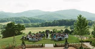 Virginia Winery Wedding - Weddings | Pippin Hill 40 Best Elegant European Rustic Outdoors Eclectic Unique The Barns At Sinkland Farms Is A Perfect Wedding Venue Wedding Venues Virginia Is For Lovers Ideas Decorations Jewelry Drses For Weddings 25 Breathtaking Barn Your Southern Living Home Shadow Creek Weddings And Events Venue Barn Missouri Country Chic Greenhouse And Glasshouse In The United States A Brandy Hill Farm Culper Big Spring Photographer Katelyn James Caiti Garter Central Of Kanak