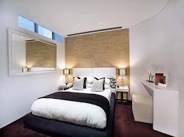 8 Bedroom Wall Decor Ideas Mirrors