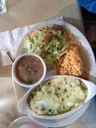 Los Patios San Antonio Tx Menu by Gazebo Restaurant At Los Patios 24 Reviews Breakfast U0026 Brunch
