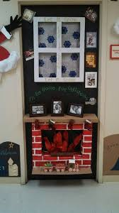 Pictures Of Holiday Door Decorating Contest Ideas by Pretty Christmas Door Decoration Ideas Celebrations Doors And