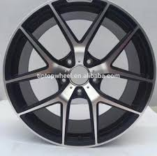 Emr Wheels, Emr Wheels Suppliers And Manufacturers At Alibaba.com Silverado On 24inch 2 Craves Pinterest Cars Got A Customer Sitting 24 Inch Versante Wheels Rimtyme Chevy Truck 22 Inch Rims Tire Rim Ideas Dub Tires 20 With Toyota Tundra And 18 19 Emr Suppliers And Manufacturers At Alibacom 8775448473 Iroc 2010 Nissan Titan Truck Flickr Big Reviews Wheelfirecom Wheelfire For Dodge Ram 19992018 F250 F350 Wheel Collection Us Mags