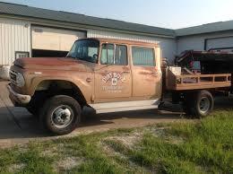100 Triple R Trucks My New Shop Truck Coffee Shop Ed Power Magazine Community