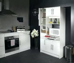 meuble de cuisine fly fly meuble cuisine petit meuble de rangement fly affordable free