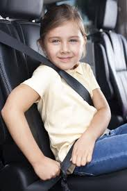 Booster Seat Walmart Orlando by 179 Best Safety 1st Kid Friendly Travel Images On Pinterest