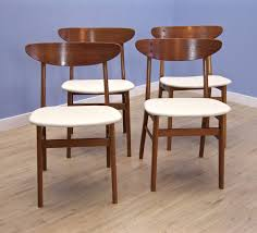 Set Of 4 Danish Dining Chairs By Farstrup In Teak & Off-white ... White Fniture Co Mid Century Modern Walnut Cane Ding Chairs Bross White Fabric Chair Resale Fniture Of America Livada I Cm3170whsc2pk Coastal Set 2 Leatherette Counter Height Corliving Hillsdale Bayberry Of 5791 802 4 Novo Shop Tyler Rustic Antique By Foa On 4681012 Pieces Leather In Black Brown Sydnea Acrylic Wood Finished Amazoncom Urbanmod