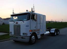 Craigslist Semi Trucks For Sale By Owner | New Car Reviews And Specs ... Lrm Leasing No Credit Check Semi Truck Fancing Freightliner Doepker Dealer Saskatoon Frontline Trailer By Owner 1996 Peterbilt 379 For Sale Sold At Home I20 Trucks Chevrolet Titan Wikipedia Used Ari Legacy Sleepers Model Transformer Paccar Optimus Prime Craigslist 2019 20 Top Car Models Peterbilt 379exhd Volvo Usa Driving A Scania Is Better Than Sex Truck Enthusiast Claims