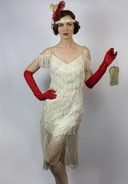Welcome To Orlando Vintage Clothing And Costumes Not Only Do We Have One Of The Largest Best Quality Selections In Central