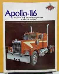 1974 Diamond REO Truck Model Apollo 116 Custom Built Line Sales Brochure Hemmings Find Of The Day 1949 Diamond T 201 Pickup Daily 1969 Reo Truck Model C 9042 Chassis Diagram Sales Brochure 1970 Diamond Day Cab Truck Tractor Model C11464dbl Vin C114 Df Pictures 1972 Reo For Sale 11 Historic Commercial Vehicle Club Giant In Seligman Az 143 Weissmetallicdunkelgrn 1971 A Photo On Flickriver 1973 6 200 Cold Start Youtube Help 12 Show 2015 Aths York Pa Video Dailymotion