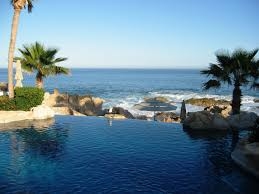 100 Resorts With Infinity Pools File Pool One And Only Resort Cabo San Lucasjpg