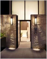 Exterior Door Designs For Home 20 Front Door Ideas Contemporary ... Best 25 Entrance Hall Decor Ideas On Pinterest Hallway Home Design Decor Modern Architecture Luxury Gray Stone Fabulous Ideas For Wedding Decoration Nytexas Cra House Entrance Door Interior Exclusive Decorating Entryway Exterior Home Design Popular Doors Designs Awesome 8201 Foyer Craftsman Front On