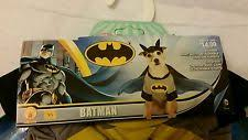 cat batman costume batman cat costume ebay