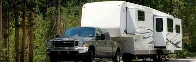 RV Masters Inc | RV Repair Houston, TX 77055 | Houston RV Repair ... Buy Here Pay Used Cars Houston Tx 77061 Jd Byrider Why We Keep Your Fleet Moving Fleetworks Of Texas Jireh Auto Repair Shop Facebook Air Cditioner Heating Refrigeration Service Ferguson Truck Center Am Pm Services Heavy Duty San Antonio Tx Best Image Kusaboshicom Chevrolet Near Me Autonation Mobile Mechanic Quality Trucks Spring Klein Transmission