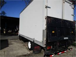 2005 GMC W4500 Box Truck | Cargo Van For Sale Auction Or Lease ... 1988 Gmc Vandura G3500 Box Truck Item D2183 Sold Tuesda 2008 3500 Box Van Cube High Top For Sale See Www Sunsetmilan Com Gmc Savana Cargo Extended Van In Indiana For Sale Used Cars Topkick C7500 Trucks Box On New 2018 Ford E450 16ft Kansas City Mo Arizona Commercial Truck Sales Llc Rental F750xl For Sale Rich Creek Virginia Price 11900 Year On The Jobsite Jb Body Inc Mag11282 Truck10 Ft Mag 1995 W4 Single Axle By Arthur Trovei Sons Used 2007 W4500 Truck In Az 2275 Mabank Sierra Denali Classic Vehicles