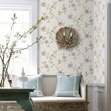 wohnzimmer wände moderne blumen tapete designs pvc natürliche wand verkleidung buy moderne tapete designs für wohnzimmer blumen tapete für wände pvc