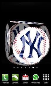 New York Yankees IPhone Wallpaper Flickr Sharing new