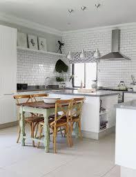 Melange De Styles A Johannesbourg PLANETE DECO Homes World