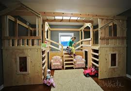 Ana White | DIY Basement Indoor Playground With Monkey Bars - DIY ... Pikler Triangle Dimeions Wooden Building Blocks Wood Structure 10 Amazing Outdoor Playhouses Every Kid Would Love Climbing 414 Best Childrens Playground Ideas Images On Pinterest Trying To Find An Easy But Cool Tree House Build For Our Three Rope Bridge My Sons Diy Playground Play Diy Plans The Kids Youtube Best 25 Diy Ideas Forts 15 Excellent Backyard Decoration Outside Redecorating Ana White Swing Set Projects Build Your Own Playset