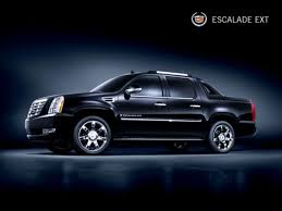 TopWorldAuto >> Photos Of Cadillac Escalade EXT - Photo Galleries 2013 Honda Ridgeline Price Trims Options Specs Photos Reviews Cadillac Escalade Ext Features Xts 4 Cockpit 2 2018 Sts List Of Synonyms And Antonyms The Word White Cadillac 2010 Awd Ultra Luxury Envision Auto 2015 Hennessey Performance Truck Best Image Gallery 315 Share Escalade 2011 Intertional Overview Brochure 615 Interior 243