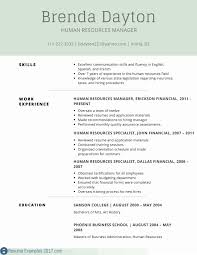 Self Descriptive Words For Resume Excellent Design Pdf ... Free Nurse Extern Resume Nousway Template Pdf Nofordnation Cadian Templates Elsik Blue Cetane Cvresume Mplate Design Tutorial With Microsoft Word Free Psddocpdf Biodata Form 40 At 4 6 Skyler Bio Can I Download My Resume To Or Pdf Faq Resumeio Standard Cv Format Bangladesh Professional Rumes Sample Hd Add Addin Of File Aero Formatees For Freshers Download Call Center Representative 12 Samples 2019 Word Format Cv Downloads Image Result For Pdf In