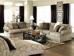 Best Time Buy Living Room Furniture Splendid Where To Buy Living