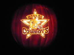 Dinosaur Pumpkin Carving Designs by The Internet U0027s Best Halloween 2014 Jack O Lanterns The Daily Dot