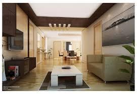 100 Bangladesh House Design Interior Of Home In DOHS Dhaka By Mahmudur