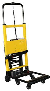 100 Hand Truck Stair Climber Electric Climbing For Sale MobileLift