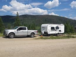 Colorado And Utah Camping Information - Bob Scott RV Rv For Sale Canada Dealers Dealerships Parts Accsories Pickups With Campers Archives The Shelter Blog Selfmade Truck Camper Yellowstone National Park Wy Usa Editorial Popup Truck Campers Part 3 To Go Where The Big Rvs Fear To And Under Threatening Skies Stock Image Of Getting More In Travels Rolling Homes Groovecar Lweight Ptop Revolution Gearjunkie List Creational Vehicles Wikipedia Camping Gear 17 Essential Items Lifetime Trek Semitruck Campinstyle