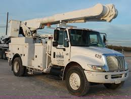 2003 International Dura Star 4400 Bucket Truck | Item J1340 ... New Heavy Haul Trucks For Sale Military 1942 Dodge Wc Wc56 Command Vehicle For Classiccarscom Cc Lifted Vs Hurricane Harvey Houston Texas The Fmtv 02018 Pyrrhic Victories Okosh Wins Recompete Motor Pool Old Military Vehicles Youtube Your First Choice Russian And Vehicles Uk 1941 Power Wagon Cc1023947 5 Ton Truck Parts Best Resource M35a2 Page Bobbed Crew Cab M35a3 Custom Build Equipment 8123362894