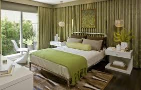 Green Bedroom Decorating Pierpointsprings Com