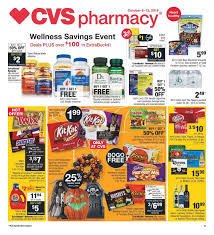 CVS Weekly October 6 - 12, 2019 Ad, Deals And Sales ... Cvs New Prescription Coupons 2018 Beautyjoint Coupon Code 75 Off Cvs Best Quotes Curbside Pickup Vetrewards Exclusive Veterans Advantage Cacola Products 250 Per 12pack Code French Toast Uniforms Photo Coupon Earth Origins Market Cheapest Water Heaters In Couponsmydeals Hashtag On Twitter 23 Moneysaving Tips You May Not Know About Shopping At Designing Better Management A Ux Case Study Additional Savings On One Regular Priced Item Deals And Steals With The Lady