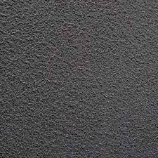 Natural Stone Cladding Slate Textured Panel
