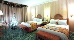 chambre a la journee chambre hotel demi journee 4 family room saints pares